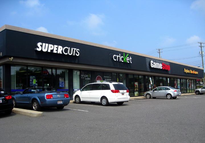 CharlottesupercutsCenter[1]